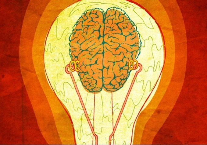 Aportaciones científicas: La neurociencia